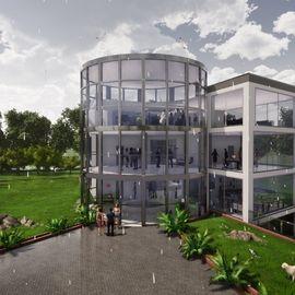 Architekten Bewertung Forum