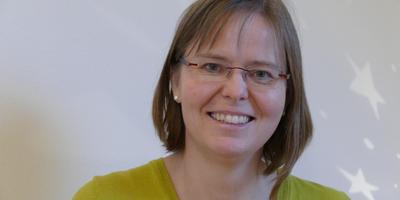 Physiotherapie- und Naturheilkundepraxis Claudia Rösner in Greven in Westfalen