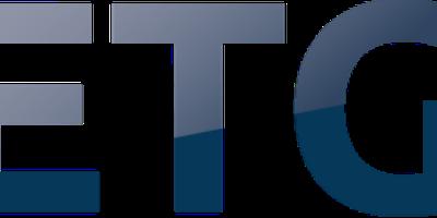 ETG GmbH in Schloß Holte-Stukenbrock