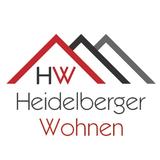 HW Heidelberger Wohnen GmbH - Immobilienmakler in Sankt Leon Rot