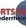 Sportsworld-Niederrhein GmbH in Neukirchen-Vluyn
