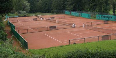 Court4 GbR in Baden-Baden
