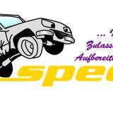 Speed Zulassungsdienst GmbH in Leipzig