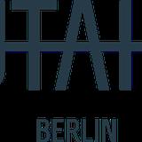 YOUTAILOR in Berlin