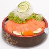 hello sushi in Berlin
