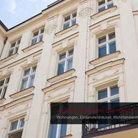 Immobilien Service Elsbach in Linden in Hessen