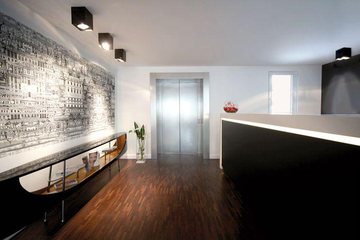 klinik dr med katrin m ller gmbh co kg 1 bewertung. Black Bedroom Furniture Sets. Home Design Ideas