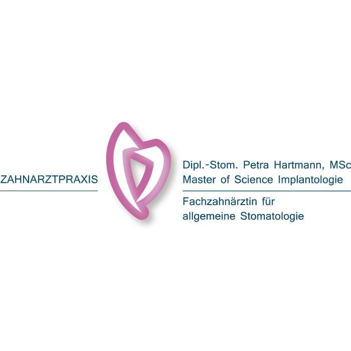 Zahnarztpraxis Hartmann - 1 Bewertung - Berlin Neukölln ...