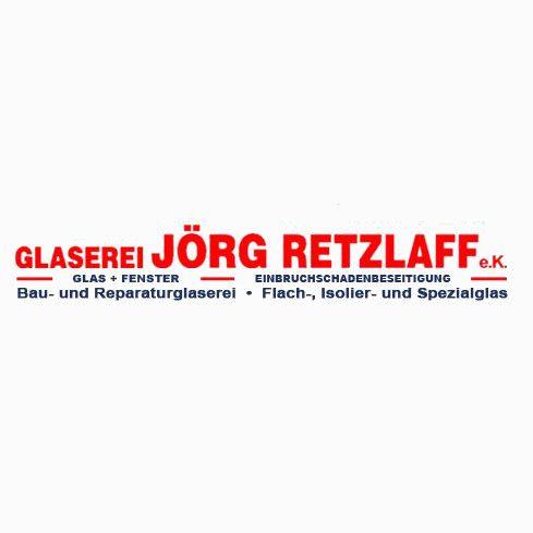 Glaserei Harburg glaserei jörg retzlaff e k 2 fotos hamburg billstedt