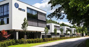 Stadtwerke Schwäbisch Hall GmbH in Schwäbisch Hall