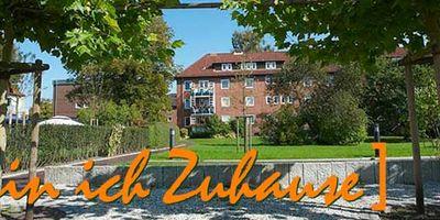 Bauverein Rüstringen eG in Wilhelmshaven