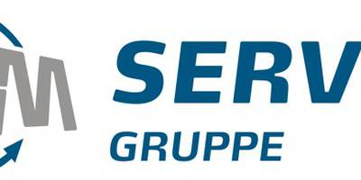 WM Service Gruppe in Schwetzingen