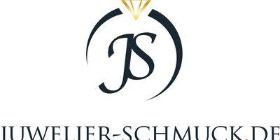 Juwelier-Schmuck.de in Lich in Hessen