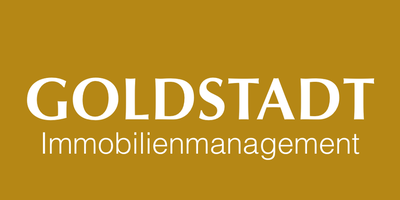 GOLDSTADT Immobilienmanagement GmbH in Bad Liebenzell