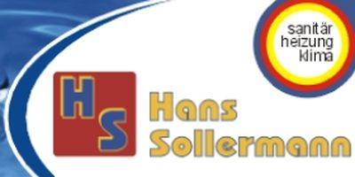Hans Sollermann Heizung-Sanitär-Klimatechnik in Varel am Jadebusen
