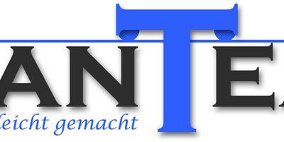 KranTeam GmbH in Friedrichshafen