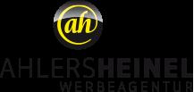 Ahlers Heinel Werbeagentur in Lortzingstr. 1 30177 Hannover-List