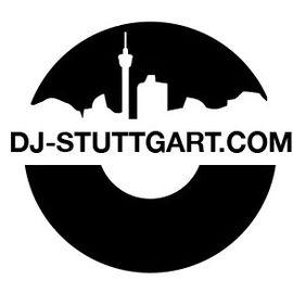 DJ Stuttgart in Stuttgart