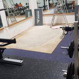 Fitnesscenter Adonis in Riesa