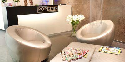 Pop Hair in Magdeburg
