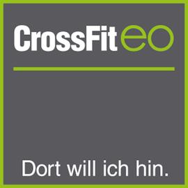 CrossFit eo - Kaiser & Petrik GbR in München