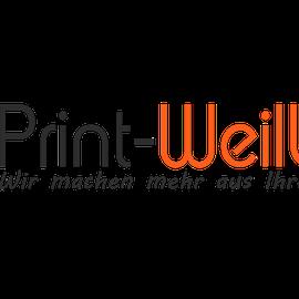 Copy & Print Weilburg in Weilburg