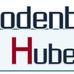 Huber Bodenbeläge GmbH in Offenburg