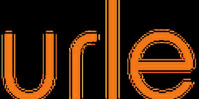 Curlee Design in München