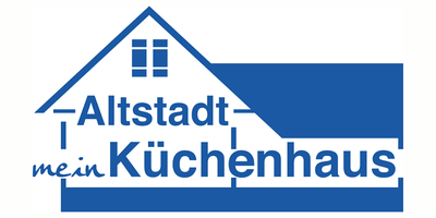 Küchenhaus Altstadt GmbH in Stendal