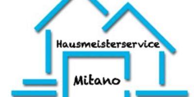 Mitano Hausmeisterservice in Neu-Isenburg