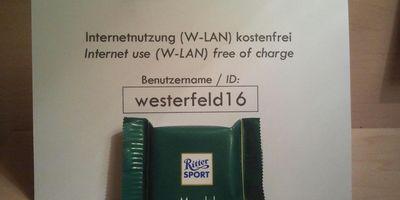 Hotel Westerfeld in Hemmingen Westerfeld Stadt Hemmingen bei Hannover