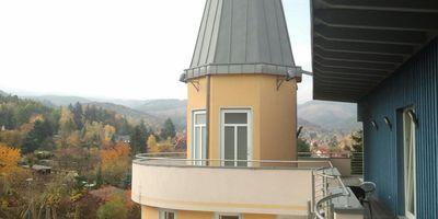Ferienpark Nesseltal Wernigerode GmbH & Co.KG in Wernigerode