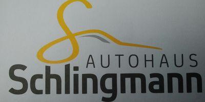 Schlingmann Autohaus GmbH in Waren (Müritz)