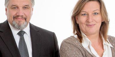 HDI Versicherungen: Herbert Kostyszyn-Kühnholz in Hagen