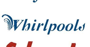 Schmelz California Whirlpools in Fulda