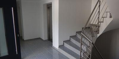 Facility Services Keulen in Euskirchen