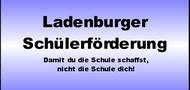 Ladenburger Schülerförderung in Ladenburg