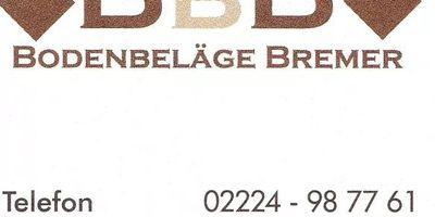 Bodenbeläge Bremer in Selhof Stadt Bad Honnef