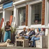Reincke E.-W. Appartements in Norderney