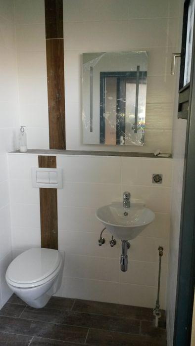 heim garten bewertungen in breddorf golocal. Black Bedroom Furniture Sets. Home Design Ideas