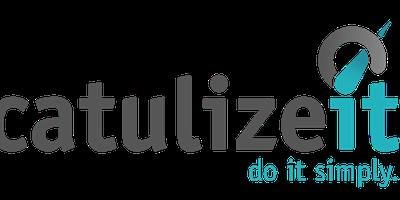 Catulize-IT in Augsburg