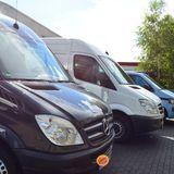 Wunsch Transporte in Fuldatal