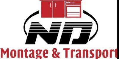ND Montage & Transport in Kempten