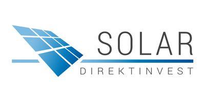 Solar Direktinvest in Fürth in Bayern