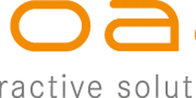 rrooaarr interactive solutions GmbH in Ulm an der Donau