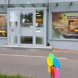 Lanz Strategie Beratung für Digitalisierung, IT-Sicherheit, Datenschutz in Friedrichshafen