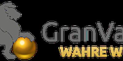 GranValora GmbH & Co. KG in Limburg an der Lahn
