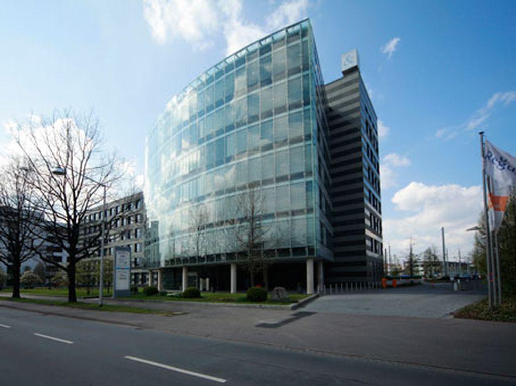 Nutzerfoto 1 HQ - Hannover Podbi 333