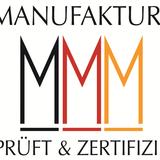 Deutsche Manufakturen e. V. - der Verband in Bremen
