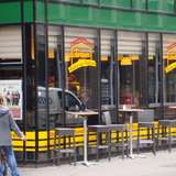 Bäckerei & Konditorei Tantzen GmbH in Bremen